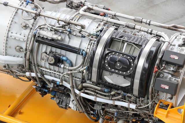 מנוע חשמלי תלת פאזי