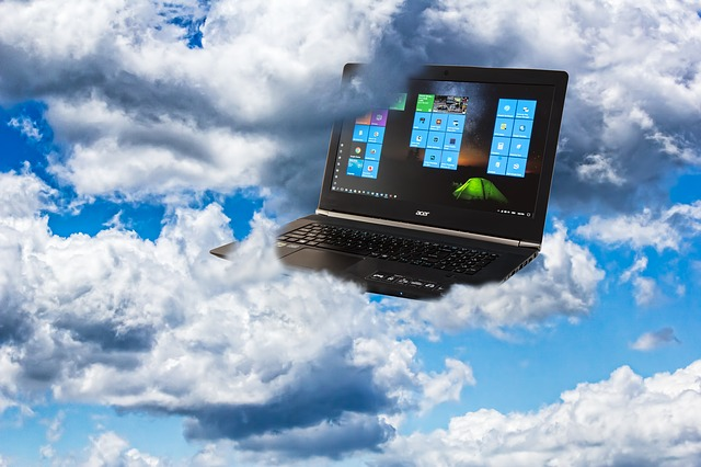 יתרונות של מרכזיות בענן