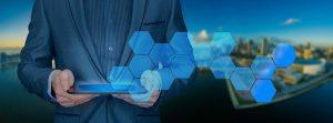 מרכזיית IP וירטואלית לעסק