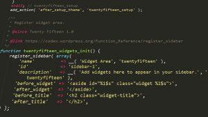 שפות תכנות שאתם צריכים להכיר